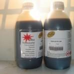 Preflux PFC-306 (1 Liter)