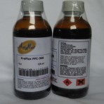 Preflux PFC-306 (120 mL)